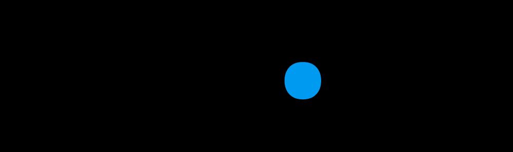 finpoint logo